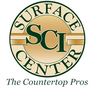 SCI Surfaces Logo